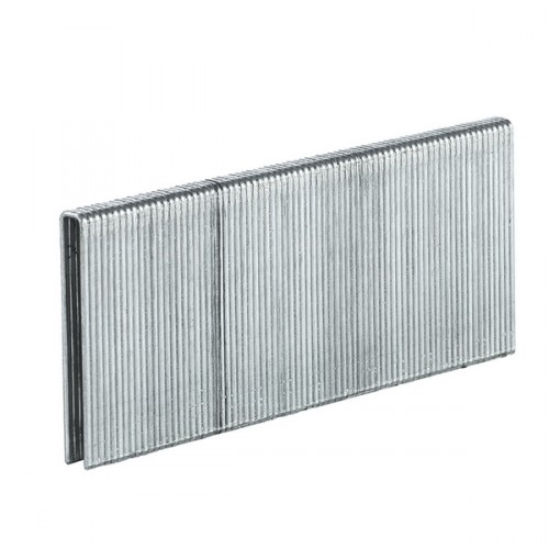 Sponky do sponkovačky EINHELL DTA 25/1 3000 ks 5x40 mm