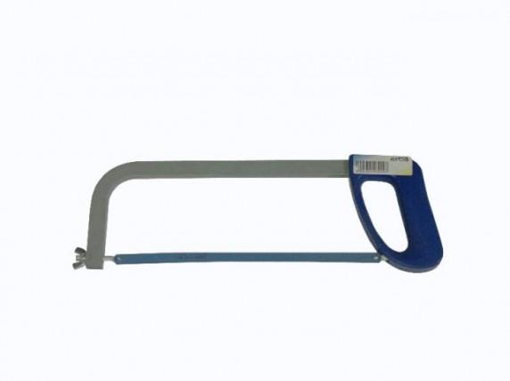 Pilka na železo ERBA 30cm ER-03090