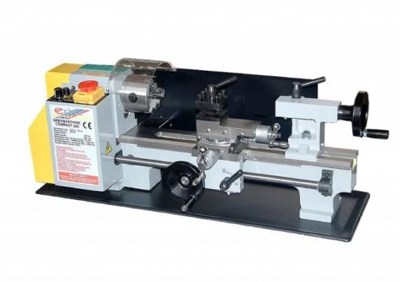 Soustruh Multi Pro 301 ERBA 300W ER-81001