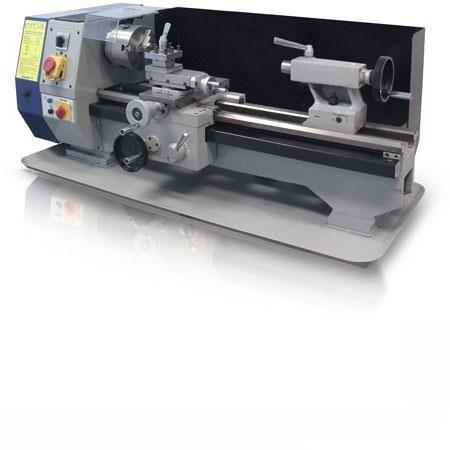 Soustruh Multi Pro 550 ERBA 600W ER-80002