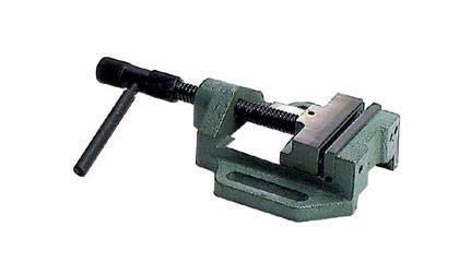 Svěrák na stojanovou vrtačku ERBA šíře100mm ER-53011