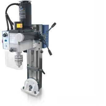 Vrtačka pro Multi pro 550 ERBa 230V ER-80005