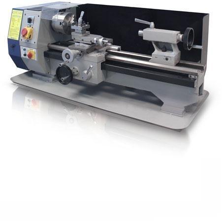 Soustruh Multi Pro 550 ERBA 600W ER-80001