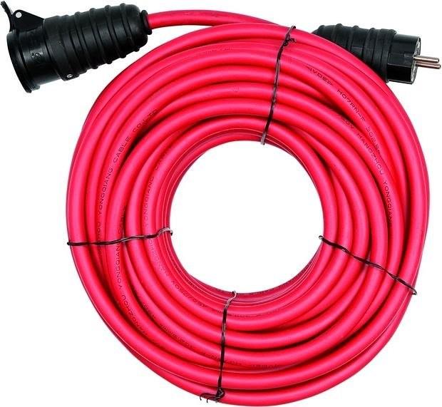 Prodlužovací kabel YATO 30m YT-8101