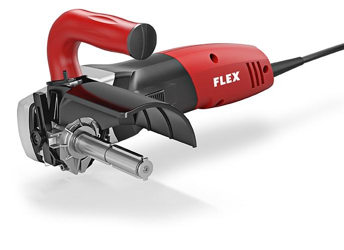 Saténovací bruska FLEX 1400W BSE 14-3 100 433.411