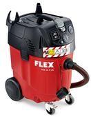 Průmyslový vysavač FLEX 1380W VCE 45 M AC 414.956