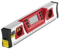 Digitální vodováha FLEX 300mm ADL 30 409.189