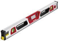 Digitální vodováha FLEX 600mm ADL 60 409.197