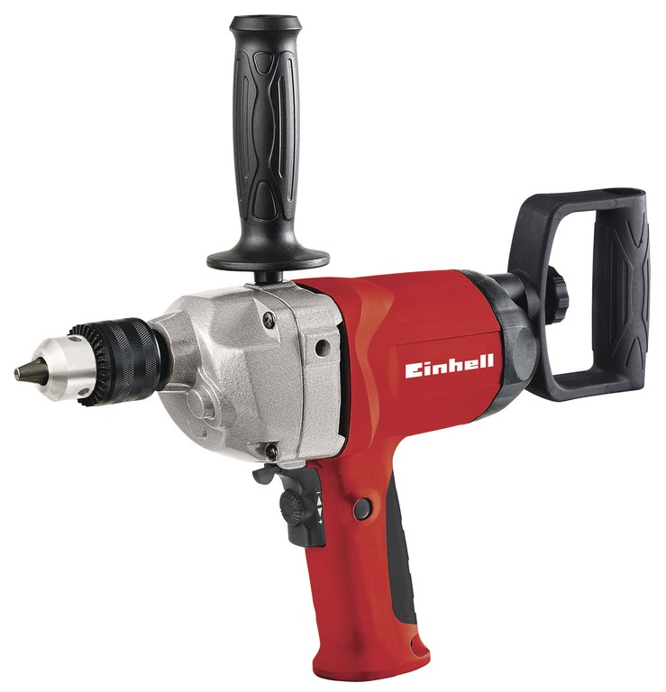 Míchadlo EINHELL 1- stupňovité 1050W TC-MX 100 E
