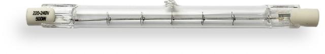 Náhradní žárovka POWERPLUS 400W ( 500W ) POWLI710
