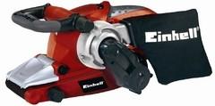 Pásová bruska EINHELL 850W, 75x533mm RT-BS 75 Red