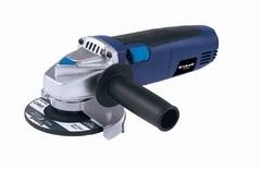 Úhlová bruska EINHELL 860W,125mm BT-AG 850 Blue
