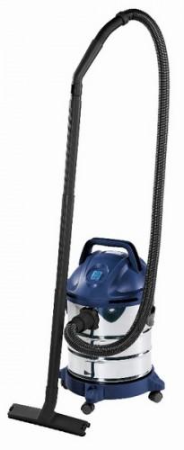 Průmyslový vysavač EINHELL 1250W BT-VC 1250 S Blue