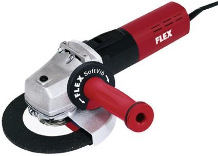 Úhlová bruska FLEX 180mm, 1500W - LG 1707 FR 256.131