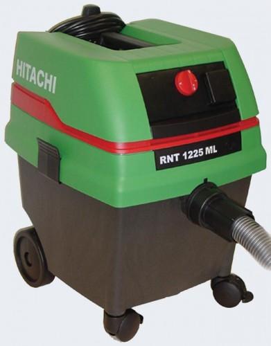 Průmyslový vysavač HITACHI 1200W RNT1225ML