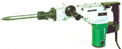 Bourací kladivo HITACHI 1140W, 16J H55SA