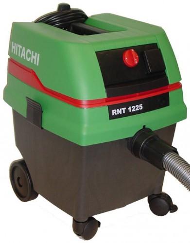 Průmyslový vysavač HITACHI 1200W RNT1225