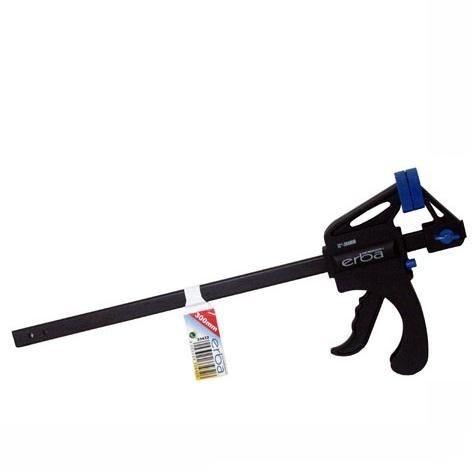 Rychloupínací svěrka ERBA 450x65mm ER-33433