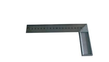 Příložný úhelník ERBA 20cm ER-05207