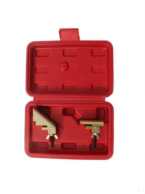 Sada pro montáž a demontáž drážkových a ozubených řemenů AIP1355