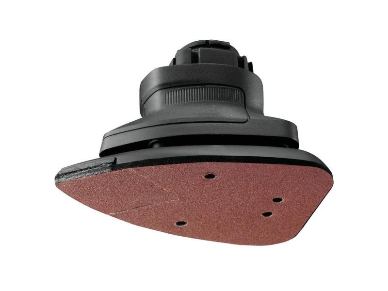 Brusný vibrační hlavice BaD pro Multievo™ MTSA2-XJ