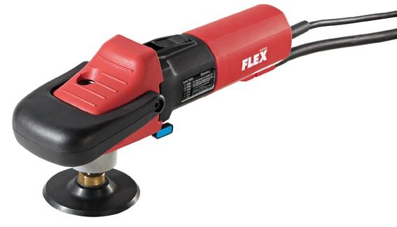 Bruska na kámen FLEX 1150W LE 12-3 100 WET, PRCD 378.488