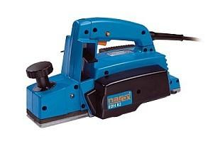 Elektrický hoblík NAREX 900W, 82mm EDH 82 (SYS)