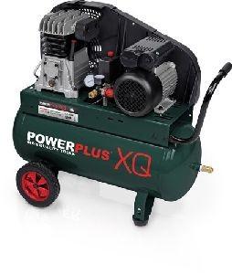 Kompresor POWERPLUS 2,2KW, 270l/min, 50l POWXQ8125
