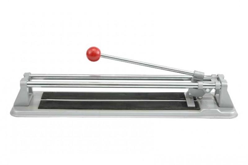 Řezačka na obklady FESTA délka 400mm Standart 80493