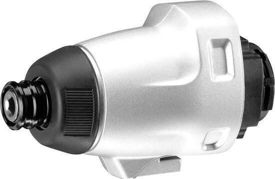 Šroubovací hlavice BaD pro Multievo™ MTIM3-XJ