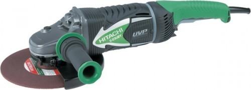 Úhlová bruska HITACHI 2600W, 180mm G18UBYNB