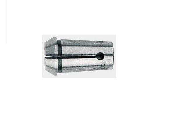Upínací kleština KRESS s maticí 3,175mm 98040102
