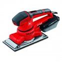 Vibrační bruska EINHELL 250W, 230x115mm TE-OS 2520 E