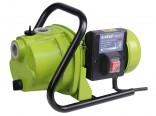Zahradní čerpadlo EXTOL 1200W, 2800l/hod. 414261