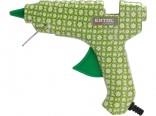 Tavná lepicí pistole EXTOL 40W, 11mm 422100