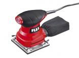 Vibrační bruska FLEX 220W, 115x105mm MS 713 332.380