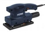 Vibrační bruska FERM 135W   PSM1027