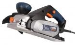 Elektrický  hoblík FERM 650W, 82mm FDPP-650   PPM1010
