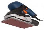 Vibrační bruska FERM 180W FDOS-180 PSM1024