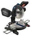 Pokosová pila FERM 1300W, 210mm MSM1037