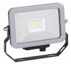 LED reflektor WOCTA 10W WOC110000