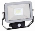 LED reflektor WOCTA 10W PAD PRO + senzor WOC110001