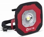 LED reflektor WOCTA 20W AC WOC200000