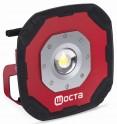 LED reflektor WOCTA 20W, AC / DC nabíjecí WOC200010