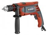 Příklepová vrtačka  EXTOL 750W, 13mm  HD 750 CA  8890012