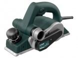 Elektrický hoblík EXTOL 710W, 82mm IEP26-82  8793403