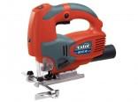 Přímočará pila EXTOL  s laserem 800W, 55mm   JS 800 LD  8893101