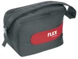 Taška FLEX pro leštičku  333.573