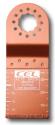 Karbidová pilka CEL na cihly a zdivo 34mm AC18