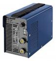 Svářecí invertor EINHELL 150A, 4mm BT-IW 150